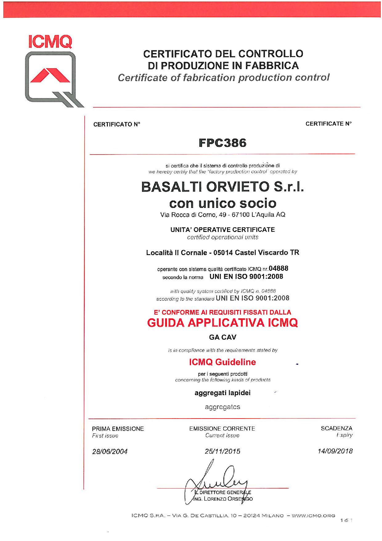CONFORMITA_FPC_ALLA_GUIDA_ICMQ