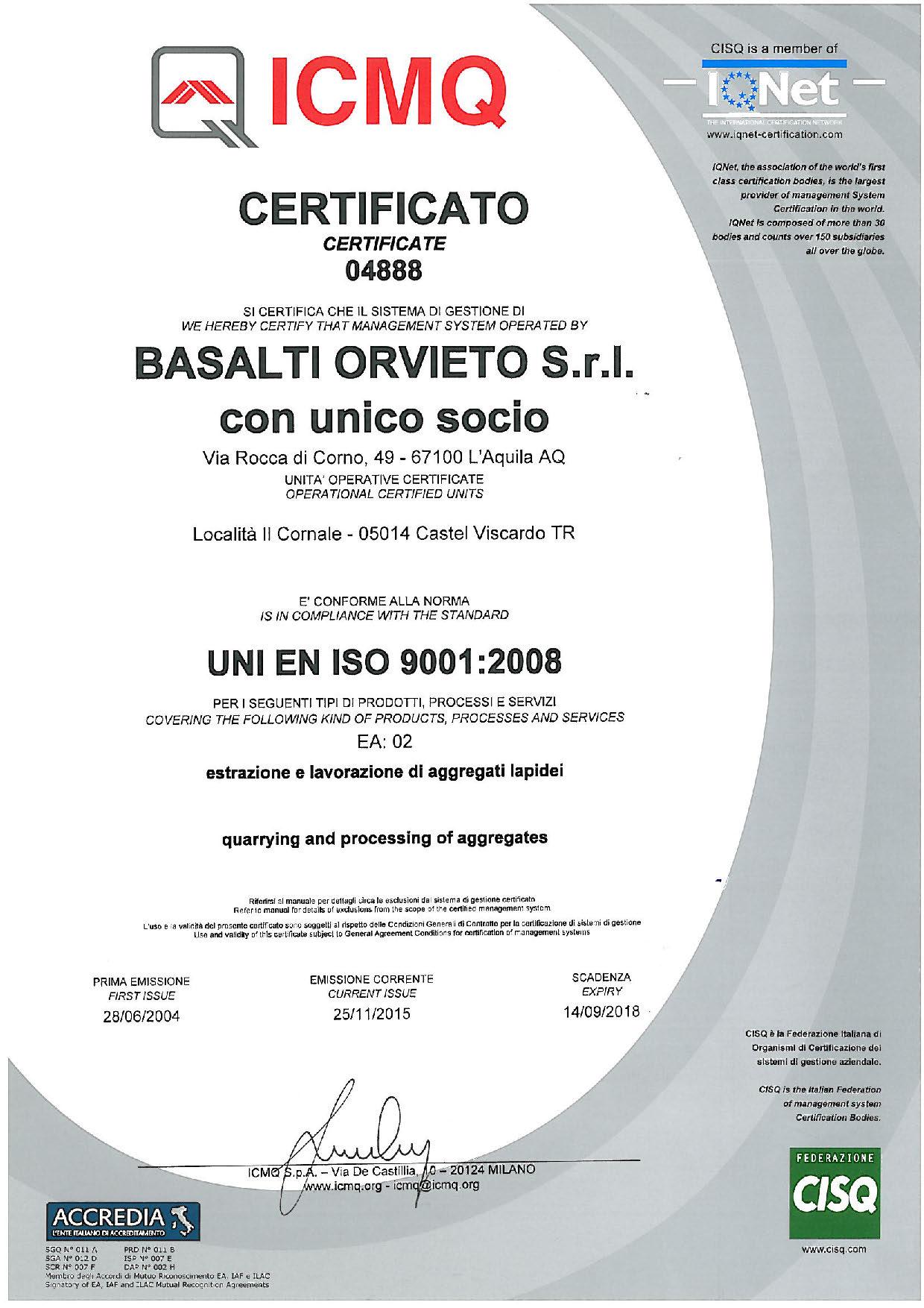 Certificato_qualita_uni_en_iso_9001_2008